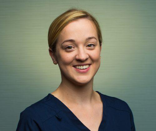 Catherine Mclarnon Dentist Diamond Dental